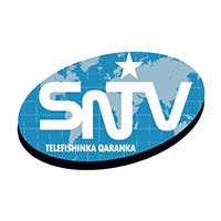 SomaliNationalTV