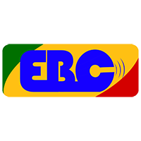 Programmes on the free channel EBC of the HOTBIRD satellite