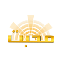 Programmes on the free channel Mohabat TV of the HOTBIRD satellite