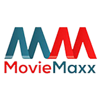 MovieMaxx