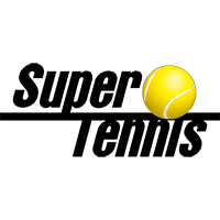 Discover Super Tennis and all of its programmes on Sat.tv.