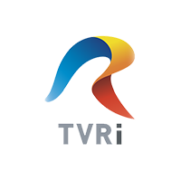 TVR International