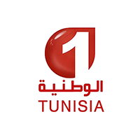 Tunisia TV 1