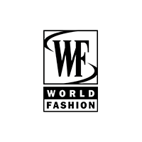 WorldFashionChannel