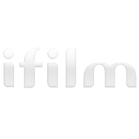 Programmes on the free channel IFilm (English) of the