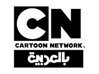 CartoonNetworkArabic