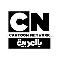 Discover Cartoon Network Arabic And All Of Its Programmes On Sat Tv
