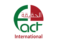 FactInternational