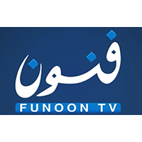 FunoonTV
