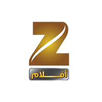 Programmes of the free TV channel Zee Aflam on the Nilesat/ Eutelsat