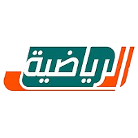 Discover the free TV channel KSA Sports 1 on Sat.tv