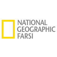 NationalGeographicFarsi