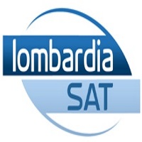 Programmes on the free channel Lombardia Sat of the HOTBIRD satellite